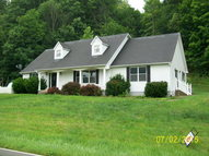 17331 N. State Highway 7 Grayson KY, 41143