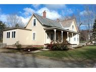 22 Old Chesterfield Rd Winchester NH, 03470