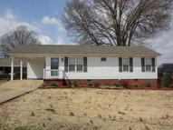 280 Pilgrim'S Rest Road Savannah TN, 38372