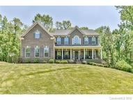 635 Sugarberry Court Fort Mill SC, 29715