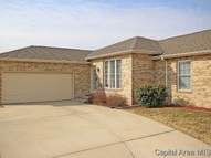 2919 Meadowbrook Road Springfield IL, 62704