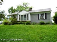 205 Edwards Avenue Boston KY, 40107