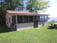 488 Mcdonald Dr - Unit 2 Houghton Lake MI, 48629