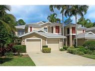 849 Carrick Bend Cir 101 Naples FL, 34110