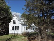 233 Forest Road Alstead NH, 03602
