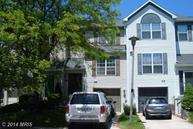 4706 Leyden Way Ellicott City MD, 21042