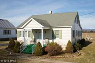 37 Eden Road Luray VA, 22835