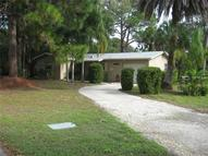 200 Ontario Avenue Crystal Beach FL, 34681