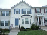 45 Litchfield Lane East Martinsburg WV, 25401
