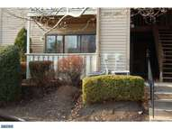 2713 Adams Ct North Wales PA, 19454