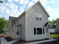2715 N 23rd St Superior WI, 54880