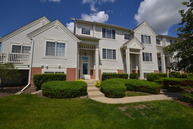 2408 Daybreak Court Elgin IL, 60123