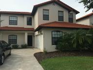 16722 Caribbean Breeze Way Clermont FL, 34714