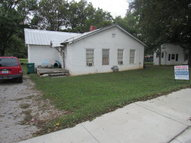 410 Streets Ave Elkton KY, 42220