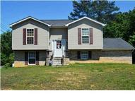 4832 Basswood Dr Chattanooga TN, 37416