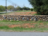 Lot 16 Somerset Dr Appomattox VA, 24522