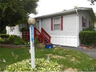 29 Spring Meadow Court Bath PA, 18014