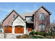 121 North Wilmette Avenue Westmont IL, 60559