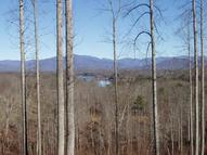 Lot 36 Meadow Brooke Young Harris GA, 30582