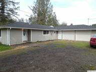 42157 Highway 226 Scio OR, 97374
