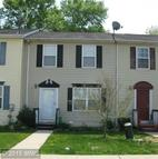10 Hickory Drive North East MD, 21901