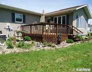 288 Golfview Ave Barron WI, 54812