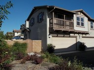 10342 Sparkling Drive 1 Rancho Cucamonga CA, 91730