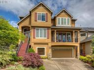 15698 Sw Greenfield Dr Tigard OR, 97224