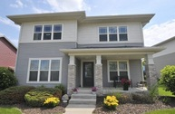 637 Orion Tr Madison WI, 53718