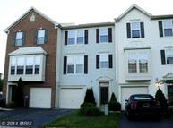 9721 Harvester Circle Perry Hall MD, 21128