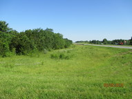 County Road 2610 Moberly MO, 65270