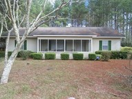 1082 Clough Blvd. Douglas GA, 31533