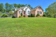 268 River Wind Drive North Augusta SC, 29841
