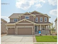 5715 Coppervein St Fort Collins CO, 80528