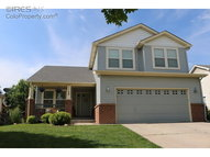 1148 W 135th Ct Westminster CO, 80234