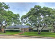 4371 Mill Creek Road Dallas TX, 75244