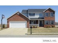 1004 Hunters Trail Mascoutah IL, 62258