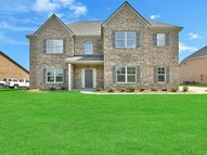 29 Sweetwater Park Dr Fort Mitchell AL, 36856