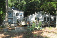 951 Bonum Point Lane Kinsale VA, 22488