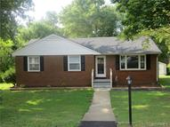 303 Azalea Avenue Richmond VA, 23227
