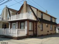 16 N Adams Ave Front Margate City NJ, 08402