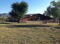 600 W 18th Street Cimarron NM, 87714