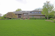 3n530 Hickory Knoll Lane West Chicago IL, 60185