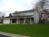 440 12th Ave Union Grove WI, 53182