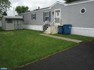 7319 Hansbury Dr Morrisville PA, 19067