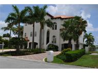 21 Marina Terrace Treasure Island FL, 33706
