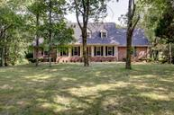 301 Bluegrass Circle Lebanon TN, 37090