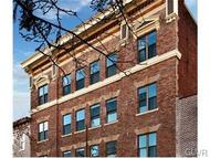 128 North 8th Street Penthouse Allentown PA, 18101
