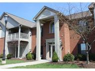 8008 Pinnacle Point Dr 102 West Chester OH, 45069