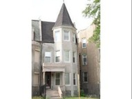 1529 East Marquette Road Chicago IL, 60637